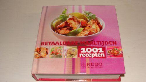 Kookboek titel: mediterrane keuken =33 39 % korting. u2013 kortingdeals